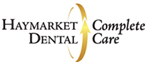 Haymarket Dental Care | Haymarket Gainesville Warrenton VA Dentists | Find Top Dentists in Haymarket Gainesville VA | Prince William County Dentist Directory | Haymarket Gainesville VA Top Dentist Office | Haymarket Emergency Dental Care